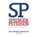 Springer-Peterson