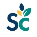 Springfield Clinic logo