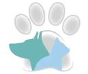 Spring Glen Veterinary Clinic logo