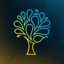 Spring Venture Group logo icon