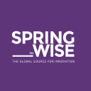Springwise Innovation - Send cold emails to Springwise Innovation