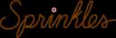 Read Sprinkles Cupcakes Reviews