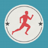 Sprintly logo