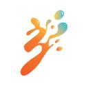 Spritz Sf logo icon