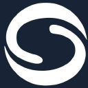 SPRO IT Solutions logo