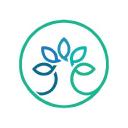 Logo for Keyto