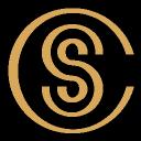 Spruce Street Commons logo