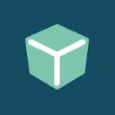 Sprynter logo icon