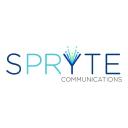 SPRYTE Communications on Elioplus