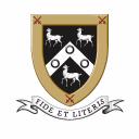 St. Paul's School logo icon