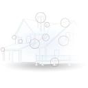 Schernecker Property Svc Company Logo