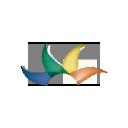 Solar Power Solutions logo