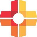 SPS Apollo Hospitals,Ludhiana logo