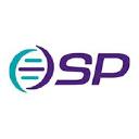 Sp Scientific logo icon