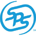 SPS Commerce logo
