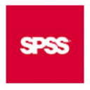 SPSS South Asia Pvt. Ltd. logo