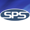 SPS Spindle Parts & Service