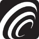 Essex logo icon