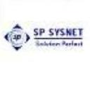 SP Sysnet on Elioplus