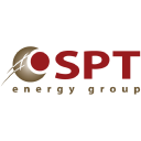 SPT Energy Group logo