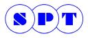 SPT Schimmel SA logo