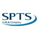 SPTS Technologies Ltd logo