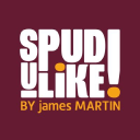 Read Spudulike, Leicester Reviews