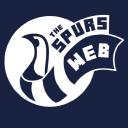 Tottenham Hotspur News logo icon