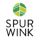Spurwink Services logo