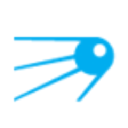 SPUTNIK DESIGN logo