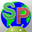 SP WebGames Ltd logo