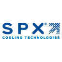 SPX Cooling Technologies logo