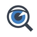 Spybot logo icon
