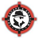 Spy Escape And Evasion logo icon
