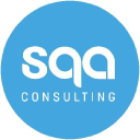 SQA Consulting Limited logo
