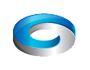 SQ Consult B.V. logo