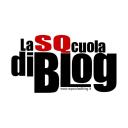 SQcuola Di Blog - Send cold emails to SQcuola Di Blog