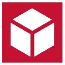 SQE Ltd logo