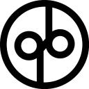 Sqetch logo icon