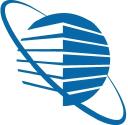 SQF Institute logo