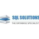 SQL Solutions sarl logo