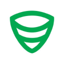 SqlBackupAndFtp logo