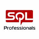 SQL Professionals, LLC logo