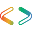 SQLSaturday Community Events logo