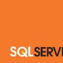 SQL Service AB logo