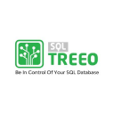 SQLTreeo Monitoring
