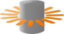 SQLUG.be logo
