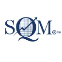 SQM Group Inc. logo