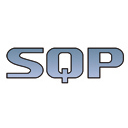 SQP Italia Srl logo