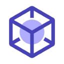 Sqreen logo